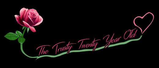 Jazzy Logo 2